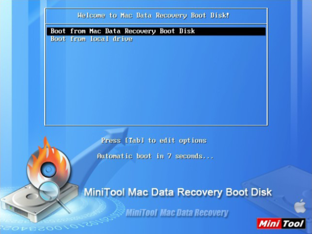 mini tool power data recovery download